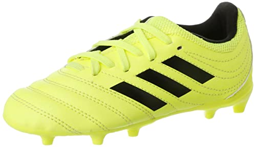 Buy Adidas Boy's \u0026 Men's Football Shoes
