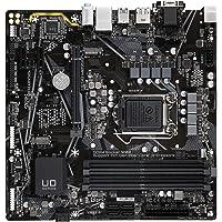Gigabyte B560M DS3H mATX Motherboard