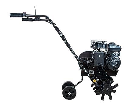 Hyundai 1 HY-HYTW300, Motoazada Gasolina: Amazon.es: Bricolaje y ...
