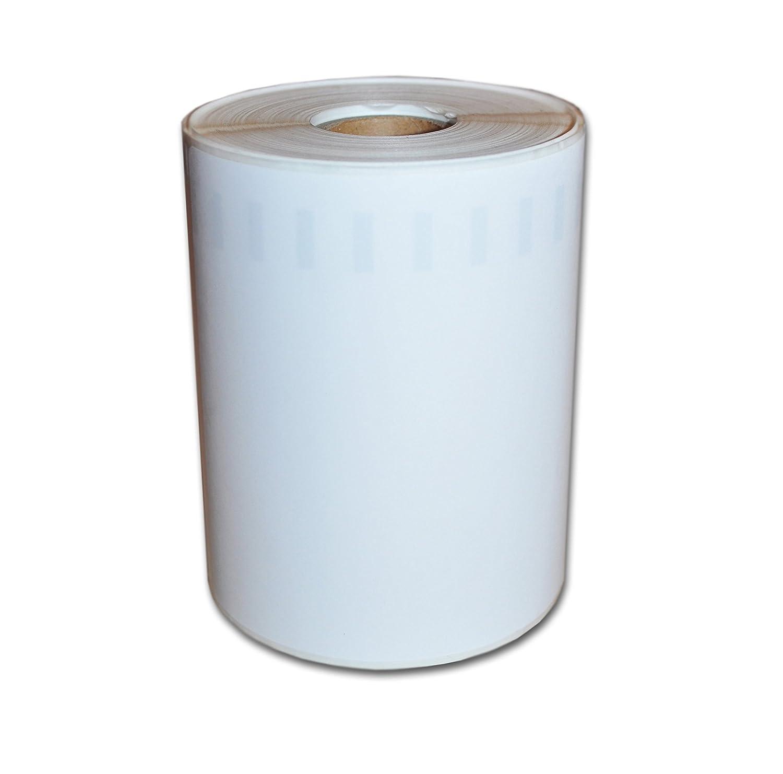 Dymo Seiko SO904980 Kompatible Thermo Weiß Adresse Etiketten (3er Pack) B07B4NK2GW | Viele Stile