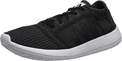 adidas Women's Running Element Refine Tricot Shoes #M21398
