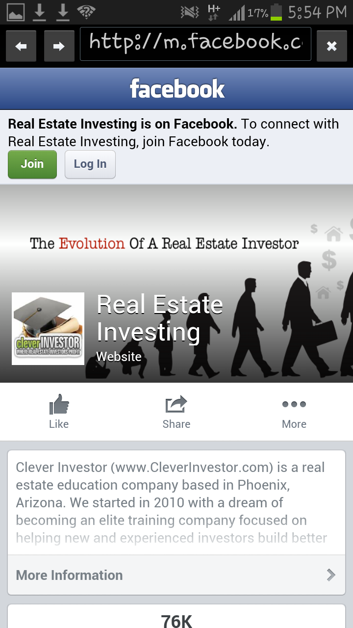 Amazon com: Start Right in Real Estate Investing: Appstore for Android