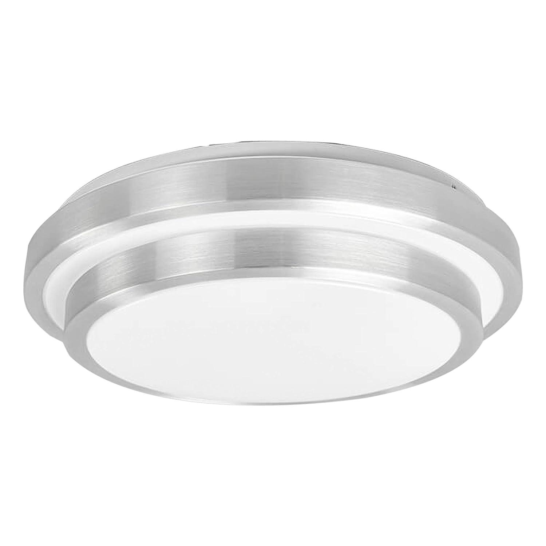 Lampenwelt Lampenwelt Lampenwelt LED Deckenleuchte