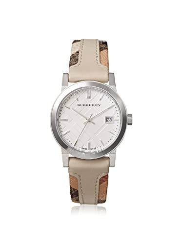 burberry watch uk sale