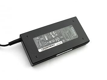 MSI Cargador 180 vatiosdelgado Original para la série GT70 ...