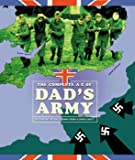 The Complete A-Z of Dad's Army