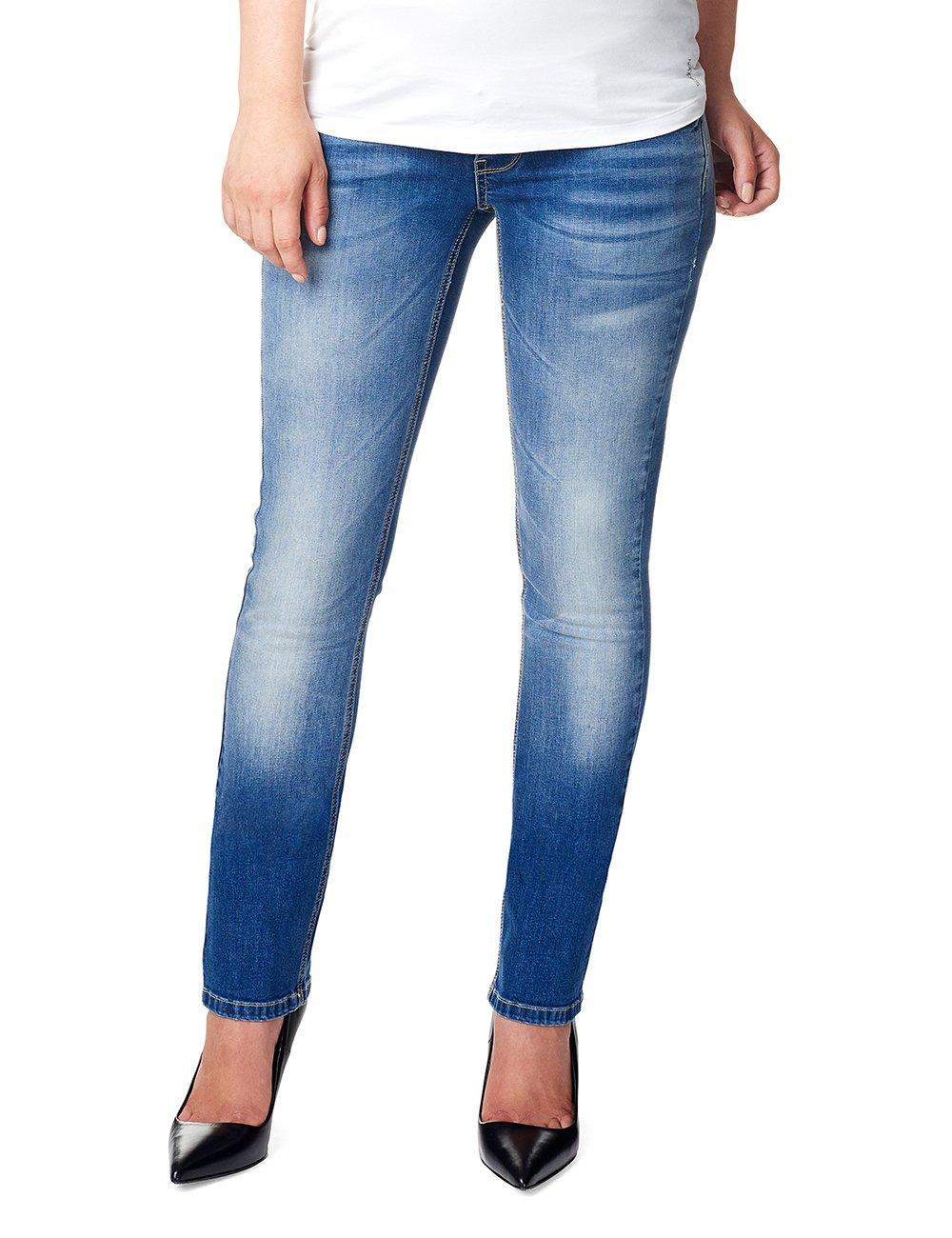 Womens Jeans OTB reg Karen Maternity Jeans Noppies 0mQYh2t