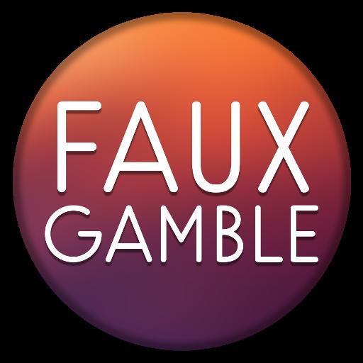 faux-gamble