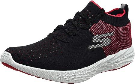 Material exterior: Sintético,Cierre: Cordones,Anchura del zapato: D