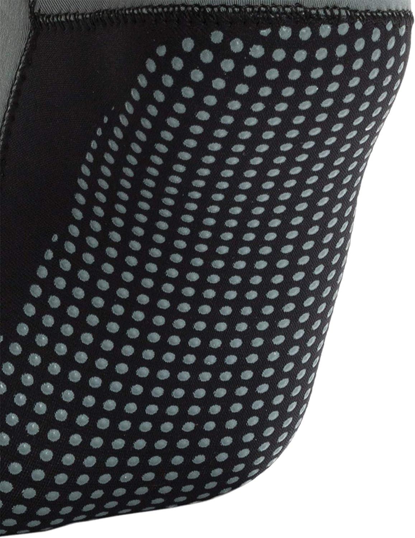 Cressi Ultra Stretch Socks Premium Chaussette Neoprene 1.5mm Mixte