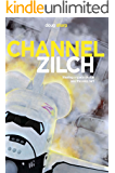 Channel Zilch (Hel's Bet Book 1)