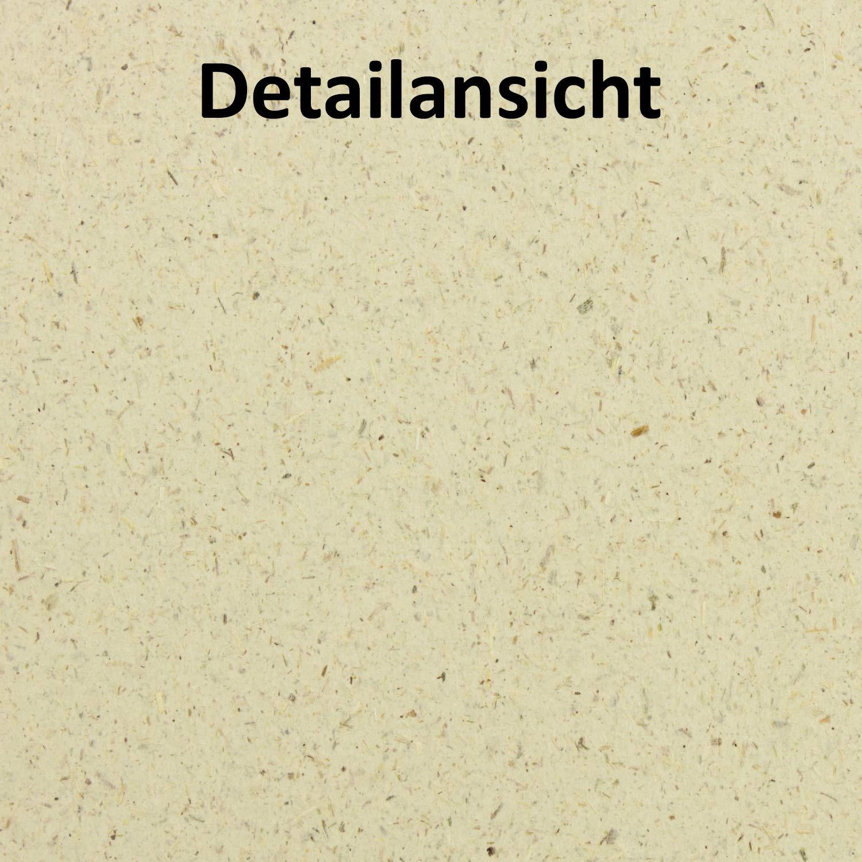 250x Graspapier DIN A4-200 g m² m² m² - hergestellt aus Gras von der Schwäbischen Alb - idealer Karten-Karton und Bastelpapier - duftet nach Heu - Graspapier by Glüxx-Agent B07PT9F6CP | Verschiedene Stile und Stile  c12669