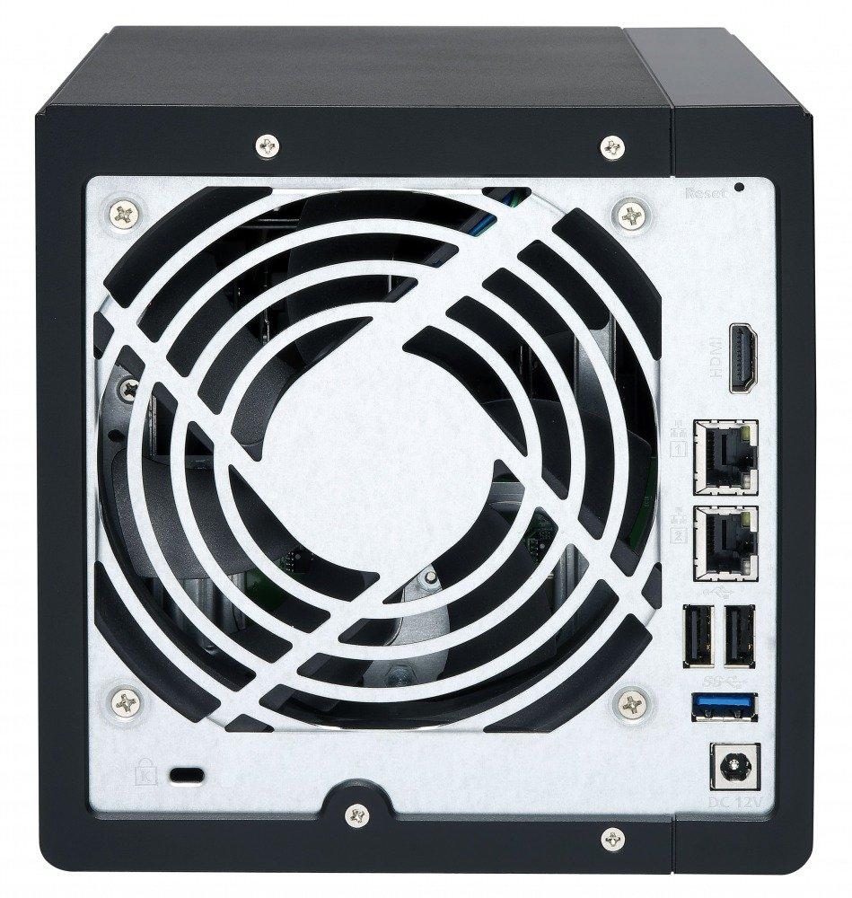 ... Raid (Unidad de Disco Duro, SSD, Serial ATA II, Serial ATA III, 2.5/3.5
