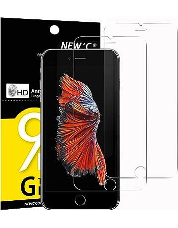 Amazon.fr - Téléphone portable et fixe   téléphone portable ... 74d83bc03e0b