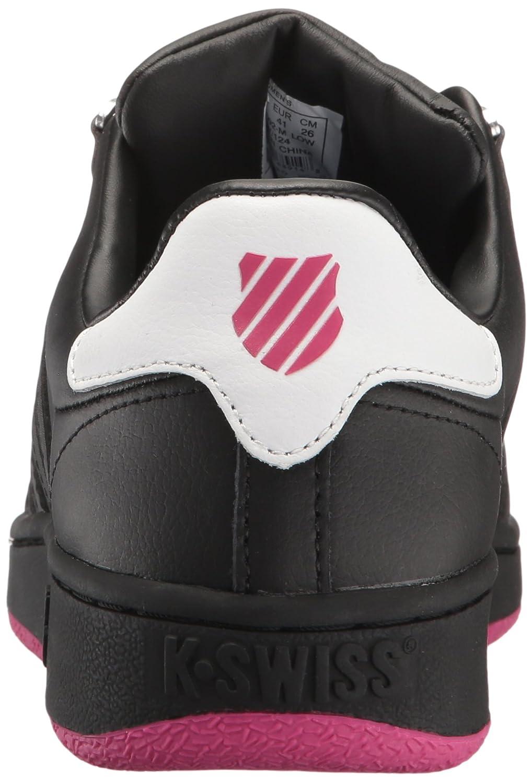 K Swiss Women's 5 Classic Vn Sneaker B01N5UYXDB 5 Women's B