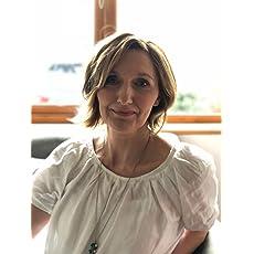 Anne Griffin