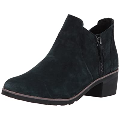 Reef Women's Voyage Low Ankle Bootie | Ankle & Bootie