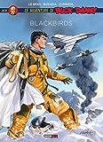 Blackbirds. Le avventure di Buck Danny: 2
