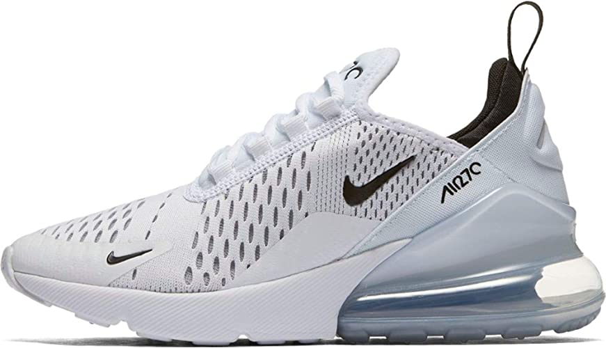 divertimento Cartolina contraddicono  Nike Air Max 270 (GS), Scarpe Running Bambino: Amazon.it: Scarpe e borse