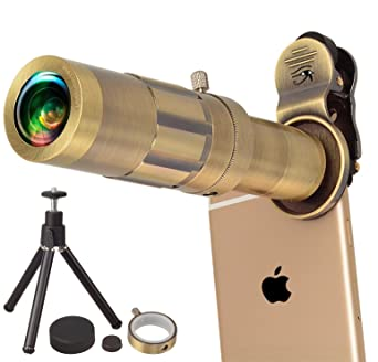 The 8 best iphone 6 camera telephoto lens