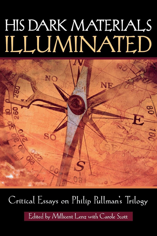 Download His Dark Materials Illuminated: Critical Essays on Philip Pullman's Trilogy (Landscapes of Childhood Series) pdf epub
