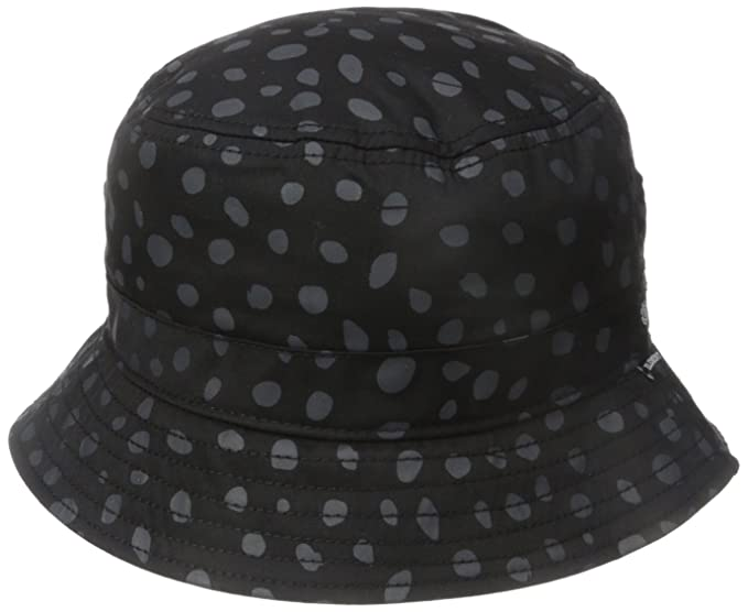 a88f7fed2da Image Unavailable. Image not available for. Colour  ELEMENT Men s Connect  Bucket Hat