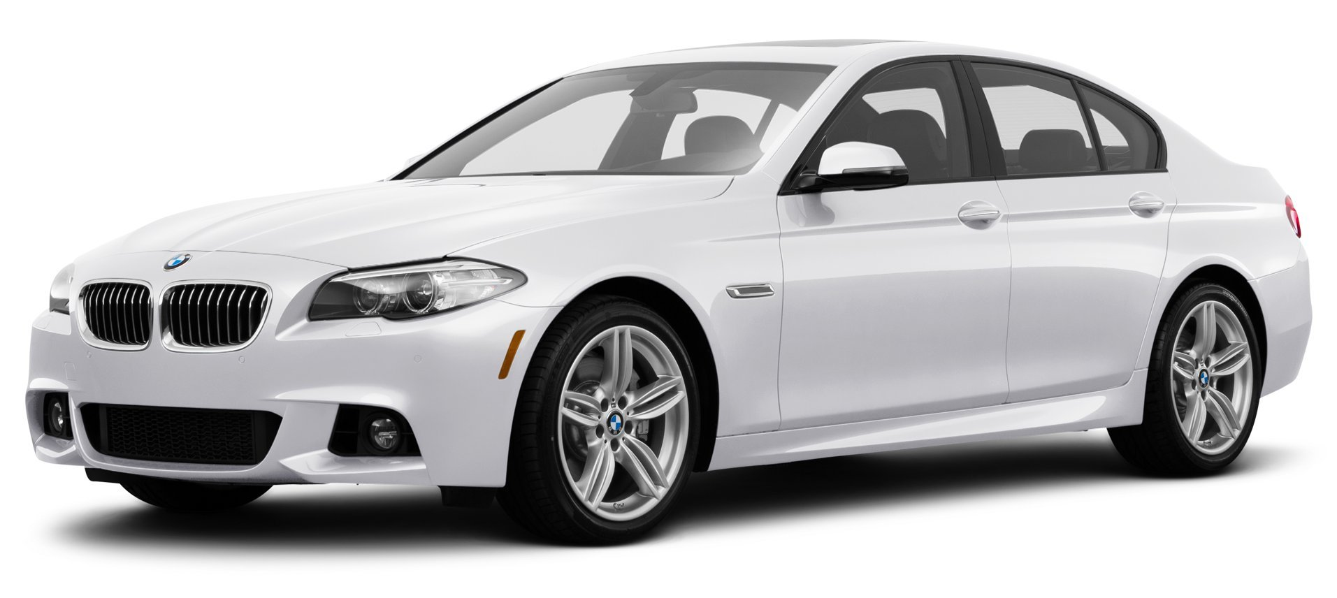 Amazon Com 2016 Bmw 535i Reviews Images And Specs Vehicles