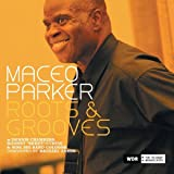 Roots & Grooves [2 CD]
