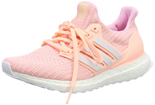 zapatillas mujer adidas ultraboost