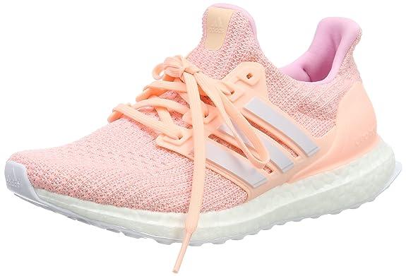 adidas Ultraboost W, Chaussures de marche en ville -légère-pied sensible-decathlon