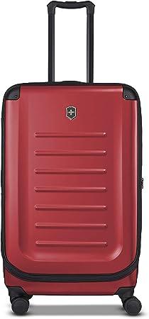 Victorinox Spectra 2.0 Hardside Luggage