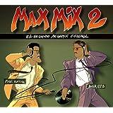 Max Mix Vol.2 [Import allemand]