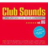 Club Sounds,Vol.86