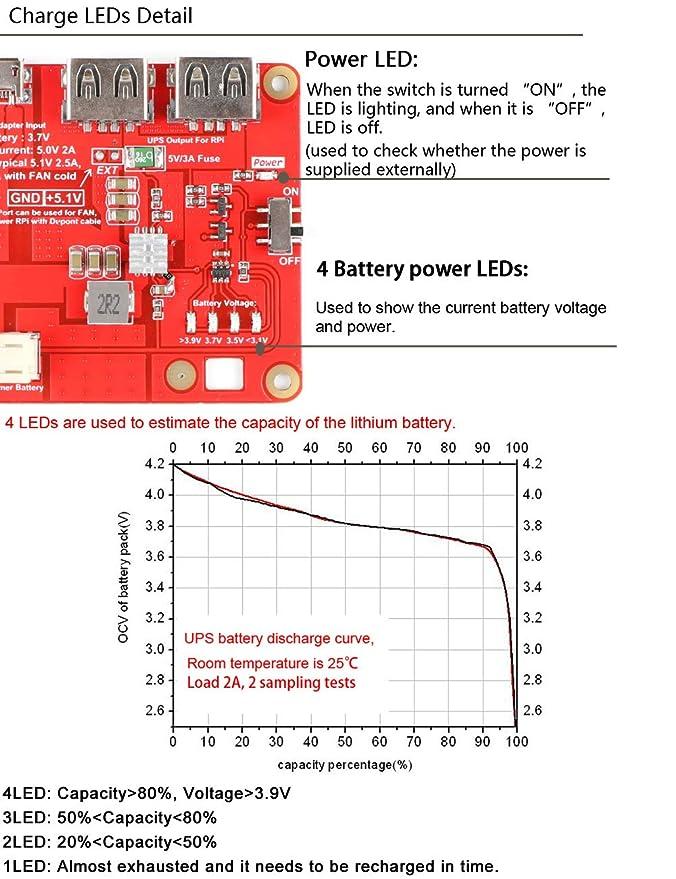 9v Led Wiring Diagram 3 - All Wiring Diagram  V Led Wiring Schematics on led resistor wiring, 9v battery wiring, 12v led wiring, led running lights wiring, led battery switch wiring, 24v led wiring, 19v led wiring, led potentiometer wiring, h4 led wiring,