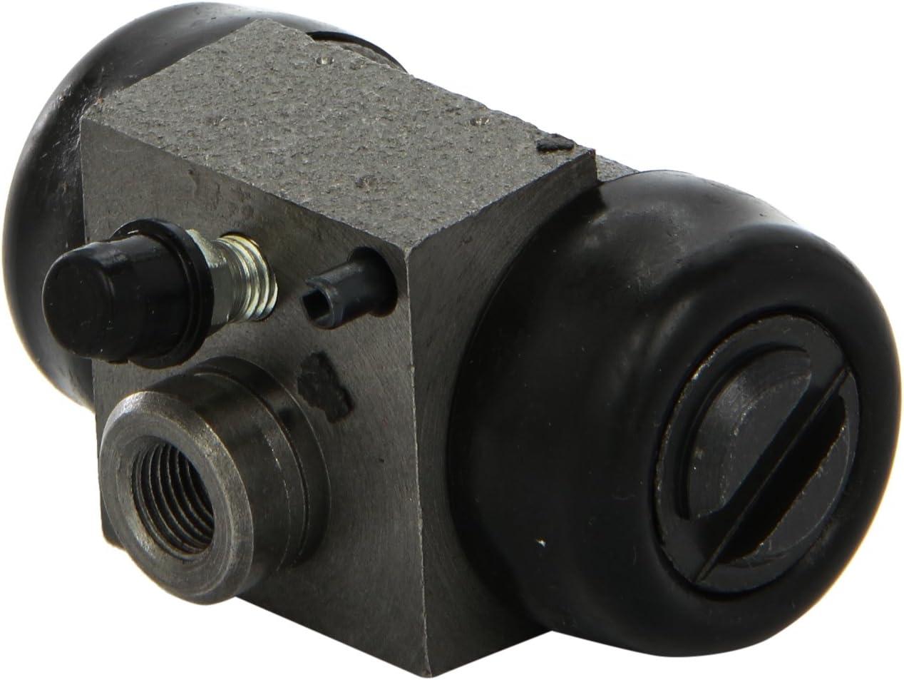 ABS 52611X Wheel Brake Cylinder