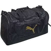 PUMA Evercat Contender 3.0 Duffel Bag