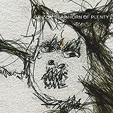 Horn of Plenty (Reissue) (Color Vinyl)
