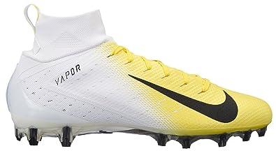 8815269d8c6b9 Amazon.com | Nike Men's Vapor Untouchable 3 Pro Football Cleats (12 ...
