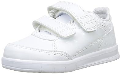 Adidas Altasport IChaussures De Mixte Running Cf Enfant sQrtCdhx