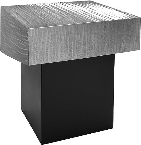 Meridian Furniture Palladium Collection Modern