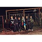 ビーエーピー - EGO (8th Single Album) CD+Booklet+Photocard+Folded Poster [KPOP MARKET特典: 追加特典フォトカード] [韓国盤]