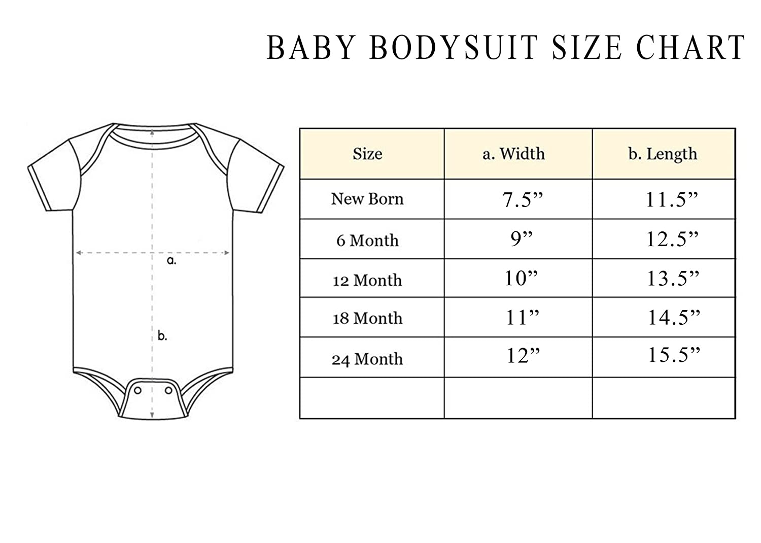 Newborn Infant Baby Rompers Hand Picked for Earth by My Nana in Heaven Summer Winter Bodysuit