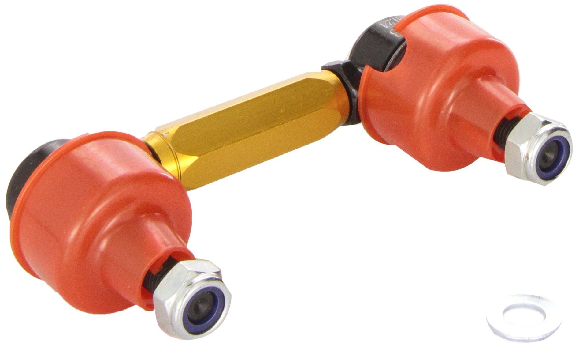 Whiteline KLC141 Sway Bar Link Kit by Whiteline (Image #1)