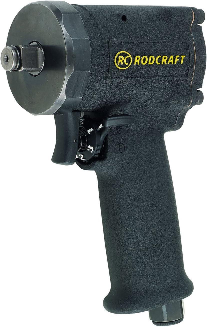 Rodcraft rC2202 8951000123 visseuse /à percussion 1//2