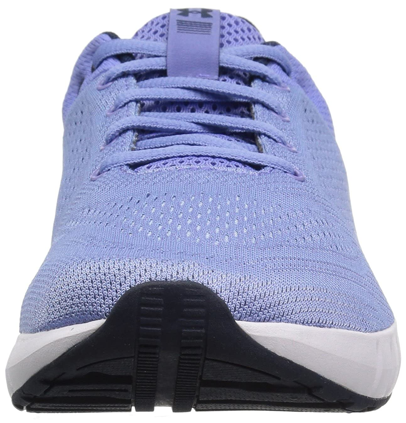 Under Armour Micro G Pursuit Women s Running Shoes