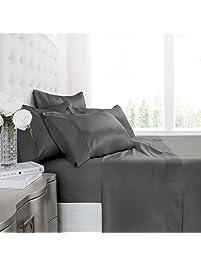 Shop Amazon Com Kid S Sheets Amp Pillowcases