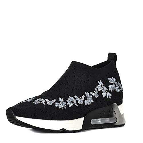 ASH Sneakers Lolita aGOlM