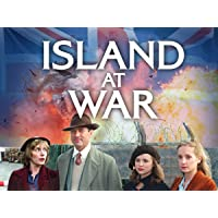Island at War Season 1