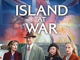 Island at War Season 1
