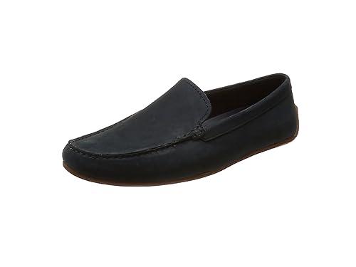 Clarks Reazor Edge, Mocassins (Loafers) Homme